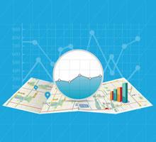 互联网+大数据选址的三个免费应用-数据分析网