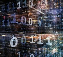 傅志华:大数据如何在企业落地-数据分析网