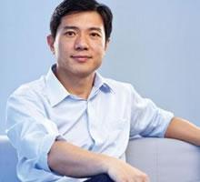 李彦宏:大数据可以对中医证实或证伪-数据分析网
