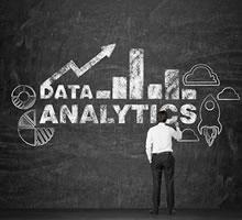 张溪梦:数据分析在硅谷是怎样真正落地的?-数据分析网
