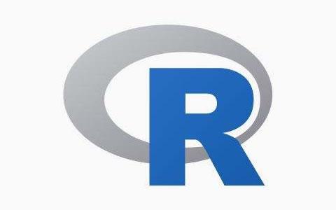 R语言入门秘录1/25:下载和安装R