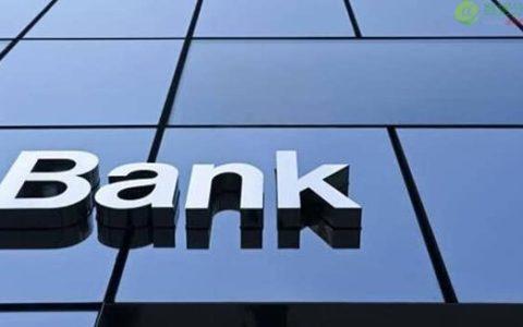 金融分析师陈凯歌:用户、数据在手,互联网银行也摆脱不了监管的枷锁