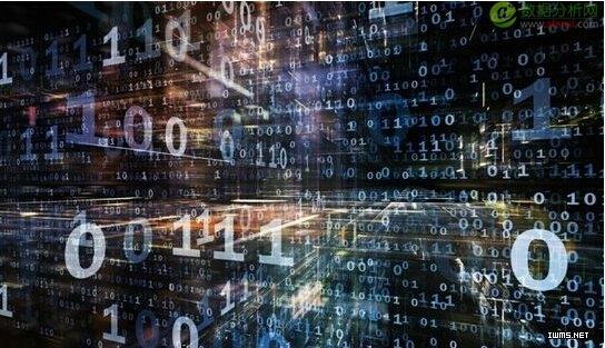 国内首个大数据产业基金成立