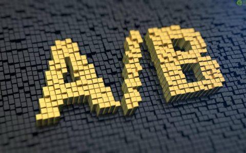 A/B 测试:数据驱动的产品优化
