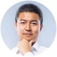 吴甘沙:大数据的六大人工智能变现方式