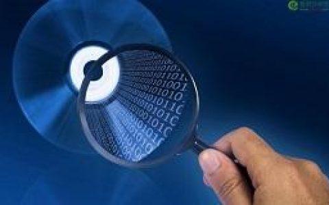 刘洋:数据质量管理的一些经验