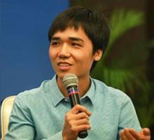 傅志华:大数据特征与发展历程-数据分析网