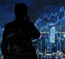 你在为大数据变革贡献着什么?-数据分析网