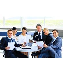 商业智能:如何使你的工作场所更加智能?-数据分析网