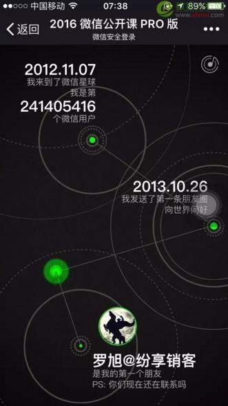 中国软件网曹开彬:如何创建神一样的数据产品?