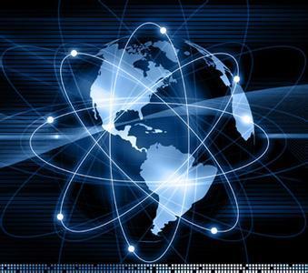 专访启明星辰:大数据环境下的安全创新