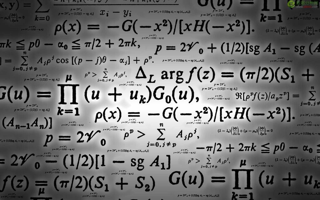 概率的意义:随机世界与大数法则