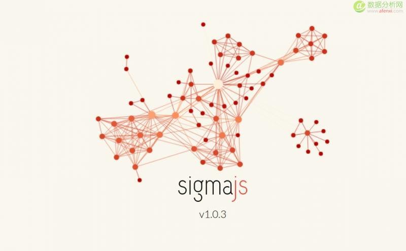 Sigma-JS