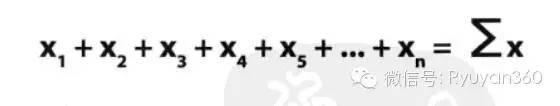 《深入浅出统计学》2集中趋势的度量:中庸之道