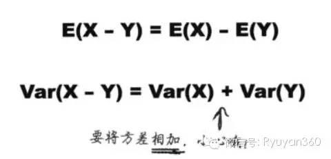 《深入浅出统计学》5离散概率分布的运用:善用期望