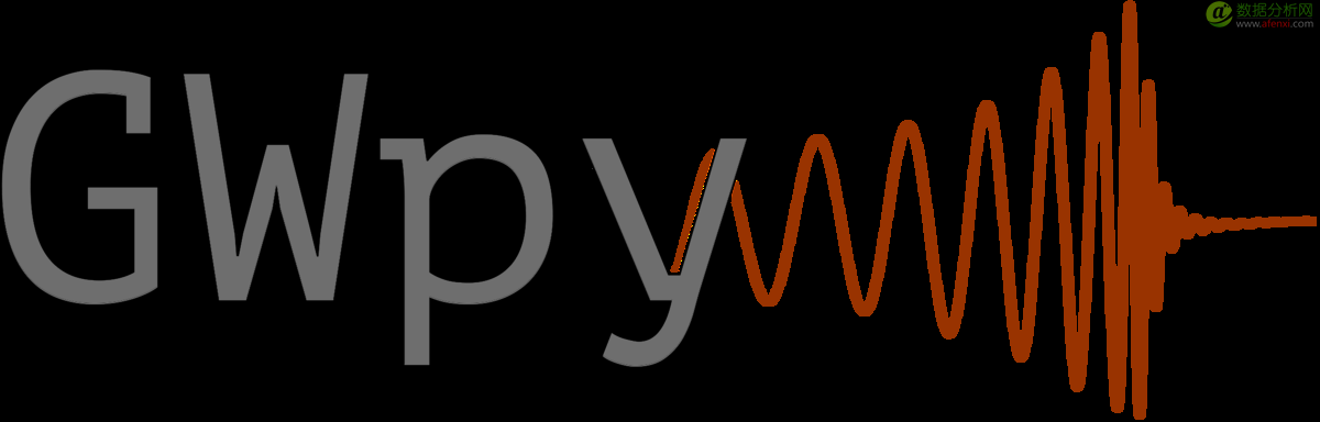 LIGO用Python分析引力波数据