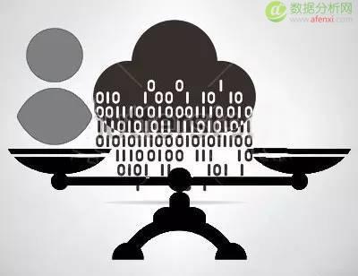浙江移动大数据中心傅一平:运营商大数据其实更有价值