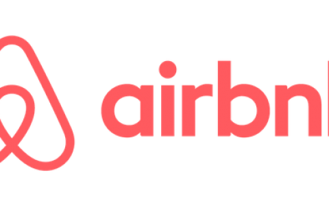Airbnb基础数据架构