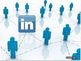 大数据应用案例之社交网络