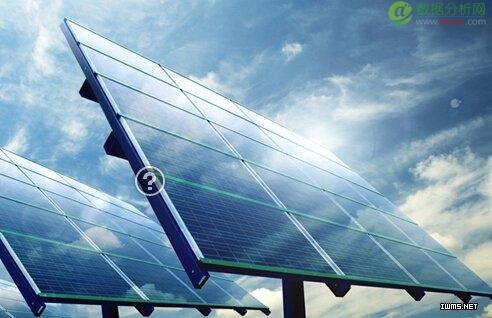 大数据应用案例之能源行业