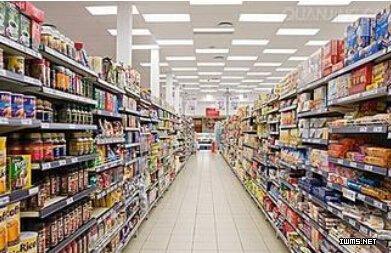 大数据应用案例之零售业