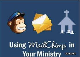 大数据应用案例之电子邮件