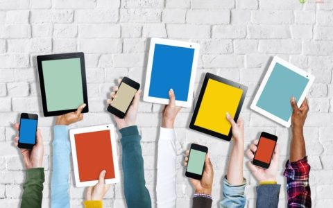 为什么跨设备数据将成为企业新宠?