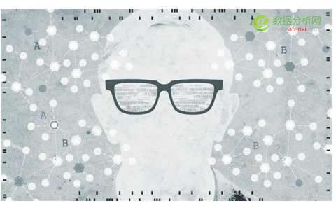 数据分析师完整的知识结构