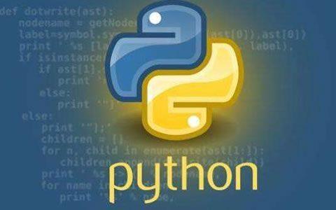 学神之路 —— Python数据科学全攻略