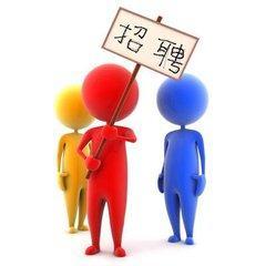 塔谱大中国区销售总监Thomas Yap:培育分析文化,从领导层开始