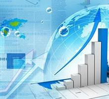 深入浅出数据分析师系列2:数据分析师的价值在哪里?-数据分析网