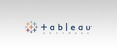 Tableau_logo-1200x570