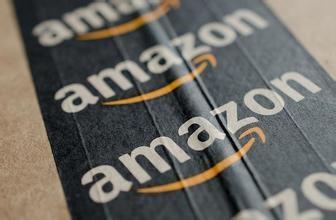 数据分析系列篇:Amazon亚马逊数据分析师工作交流