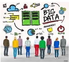 当产品经理遇到数据分析这个槛,怎么办?-数据分析网