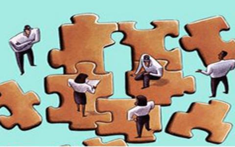 Square收购Framed Data团队,服务贷款数据分析