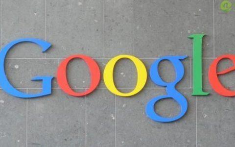 谷歌云计算服务获苹果6亿美元服务合同