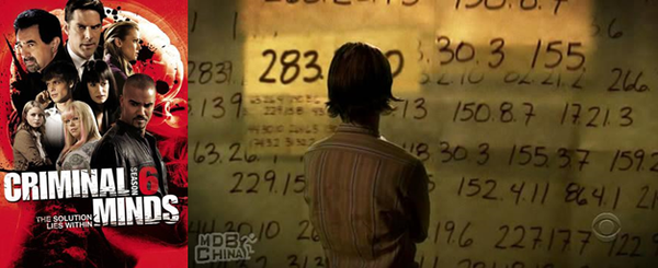 一篇文章完整解密最神秘的大数据公司——Palantir