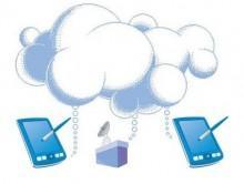 SAS连接ORACLE中的ODBC设置-数据分析网