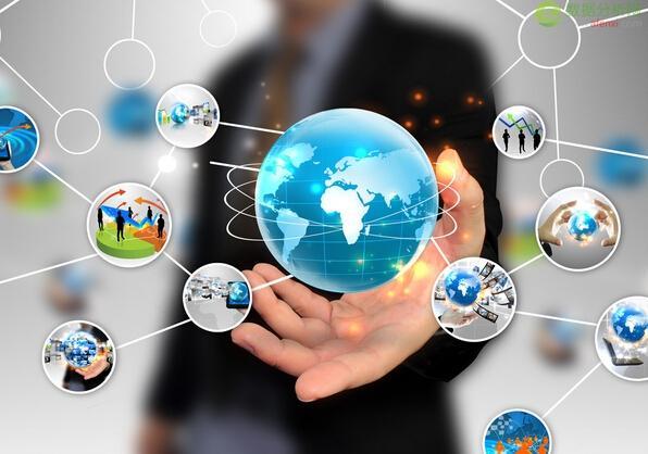 """五中全会:实施""""互联网+""""行动计划和国家大数据战略"""