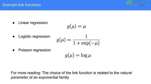 【译文】数据科学的线性模型导论