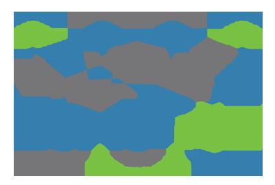 协同过滤推荐算法的原理及实现