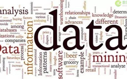 数据挖掘问答精选收藏