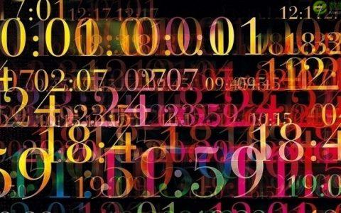 数据湖将如何改变大数据?