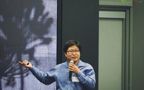 硅谷最牛商业分析团队告诉你:大数据怎么创造价值?