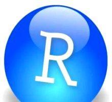 学习R语言,一篇文章让你从懵圈到入门-数据分析网