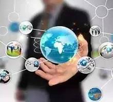 我所经历的大数据平台发展史-互联网时代-数据分析网