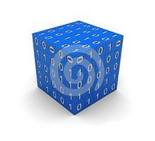 SAS中删除数据集的几种方法-数据分析网