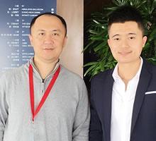 """GrowingIO创始人张溪梦:数据交易""""灰色地带""""多,价值也不大-数据分析网"""
