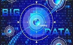 怎样选择数据平台的建设方案-数据分析网