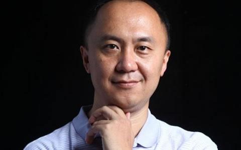 张溪梦:数据从哪里来? 应去服务谁?